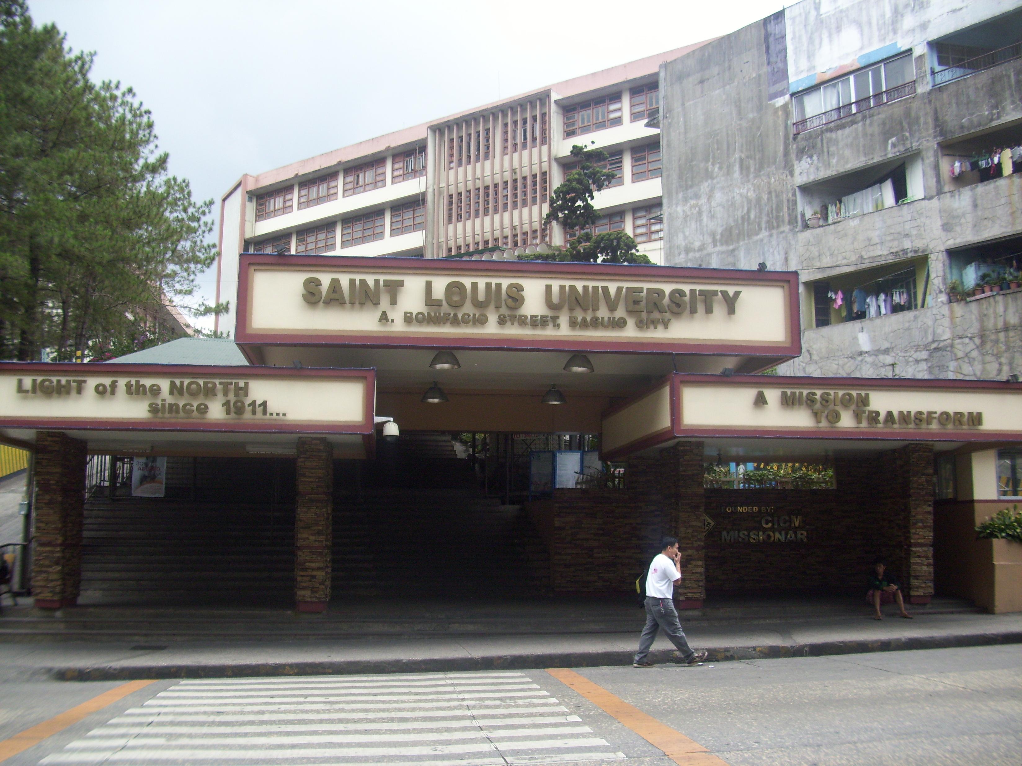 convention in Baguio City | Centromere's Churva - photo#29